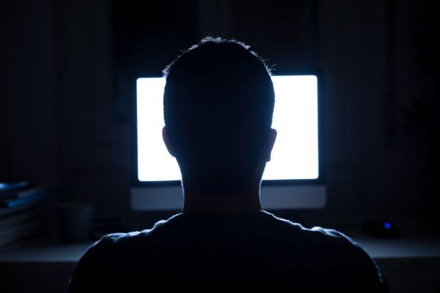 Εισαγγελική έρευνα για διαδικτυακές απειλές κατά δικαστικών | tanea.gr