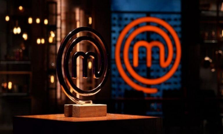 MasterChef: Το Star αποκάλυψε κατά λάθος… τον νικητή   tanea.gr