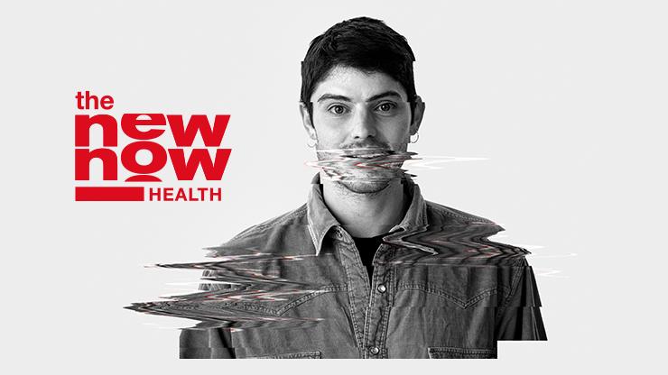 Διαγωνισμός καινοτομίας για την υγεία από την Πρεσβεία της Ελβετίας στην Ελλάδα | tanea.gr