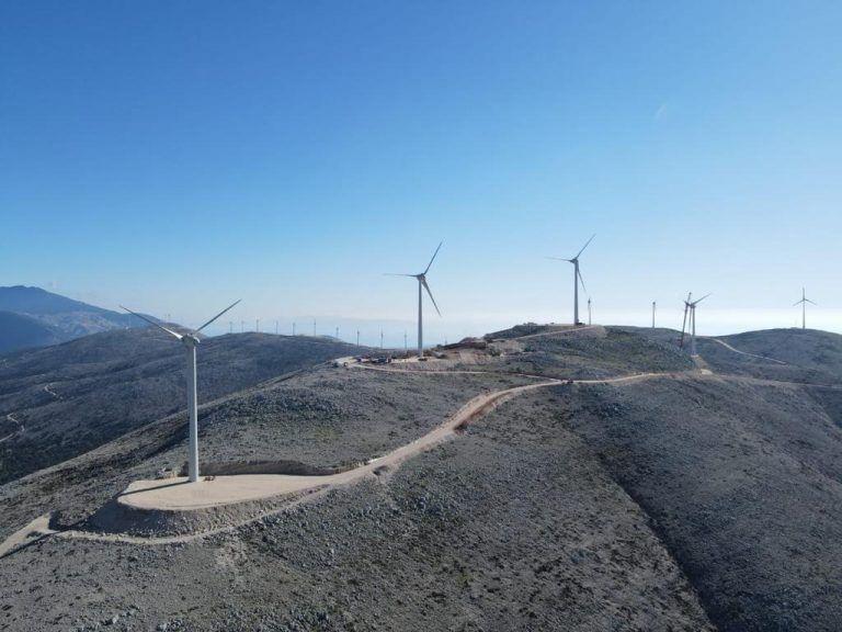 17,5 δις ευρώ για από την Ευρώπη για την μετάβαση στην πράσινη οικονομία   tanea.gr