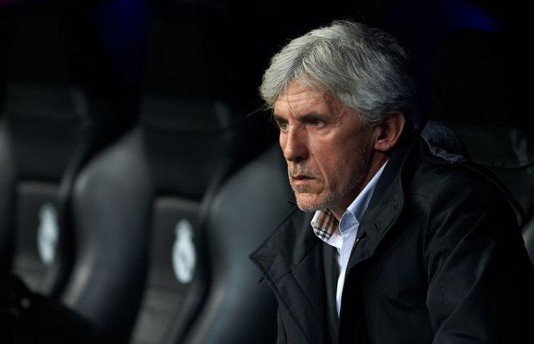 Επίσημο: Προπονητής του Παναθηναϊκού ο Γιοβάνοβιτς – «Να τον φέρουμε στην κορυφή»   tanea.gr