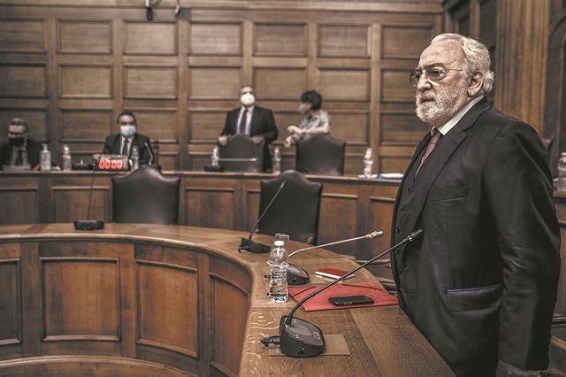 Ποινική δίωξη για απάτη | tanea.gr