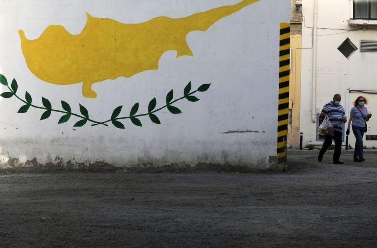 Εκλογές στην Κύπρο: Οι τρεις λόγοι που η κάλπη της 30ης Μαϊου έχει μεγάλο ενδιαφέρον | tanea.gr