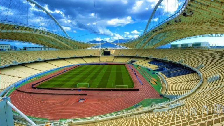 Επίσημα χωρίς κόσμο ο τελικός Ολυμπιακός – ΠΑΟΚ   tanea.gr