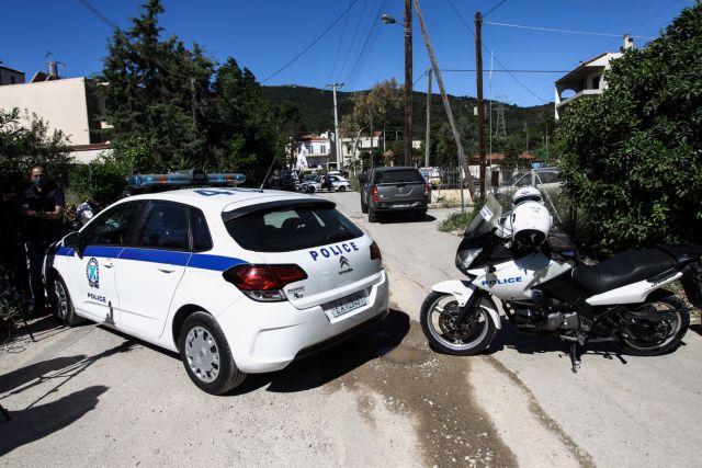 Γλυκά Νερά: Αθώος δηλώνει ο Γεωργιανός – Πότε θα γίνει η αναγνώριση από τον σύζυγο της Καρολάιν | tanea.gr