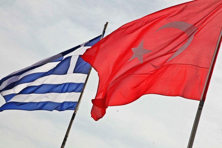 Μηνύματα Άγκυρας προς Αθήνα για μορατόριουμ στο Αιγαίο | tanea.gr
