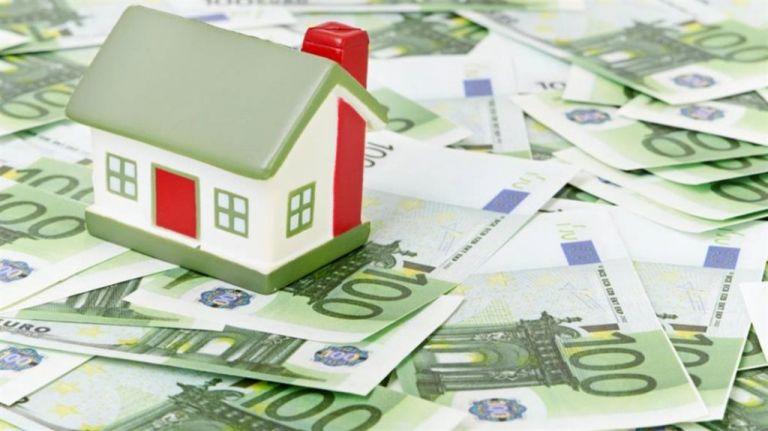 Κόκκινα δάνεια: Η ευκαιρία ανάταξης της χώρας και τα εμπόδια | tanea.gr