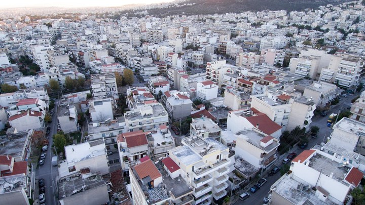 Μείωση ενοικίων Απριλίου: Προκαταβολικά η αποζημίωση στους ιδιοκτήτες   tanea.gr