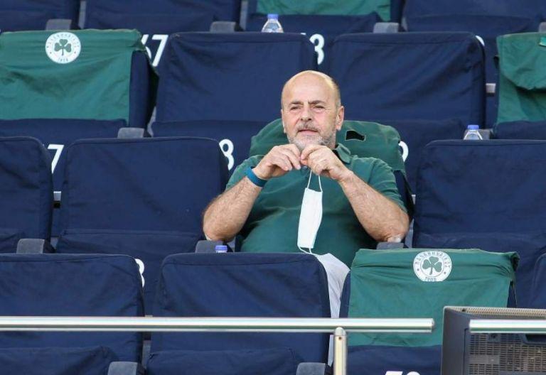 Παναθηναϊκός: Αναμένονται εξελίξεις στο θέμα του προπονητή | tanea.gr