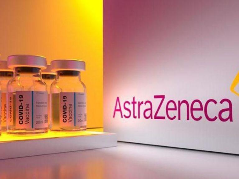 Λέσβος: Αεροδιακομιδή 36χρονης με θρόμβωση, μετά από εμβολιασμό με AstraZeneca | tanea.gr