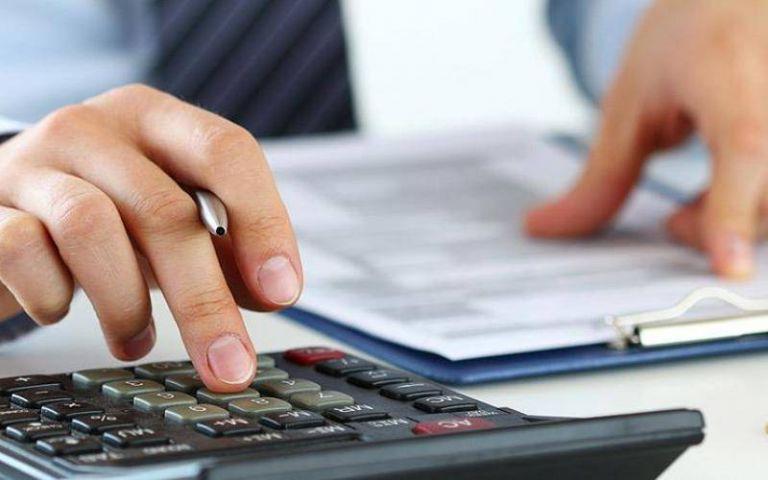 Ποιοι κερδίζουν ξανά τις 100 και 120 δόσεις για εξόφληση οφειλών   tanea.gr