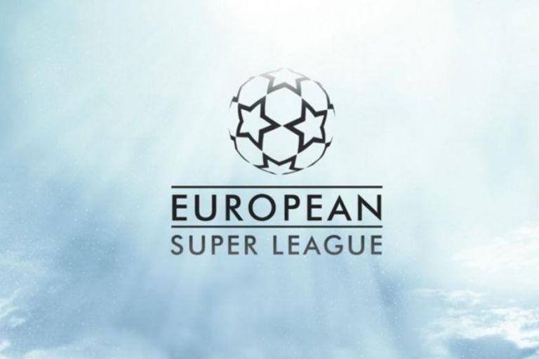 European Super League: Πληρώνουν ακριβά την «ανταρσία» τους οι Big-6 | tanea.gr