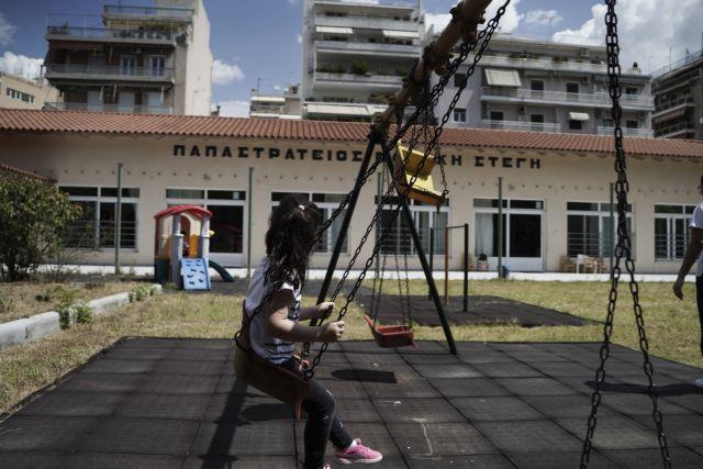 Στις 17 Μαΐου ανοίγουν οι βρεφονηπιακοί σταθμοί | tanea.gr