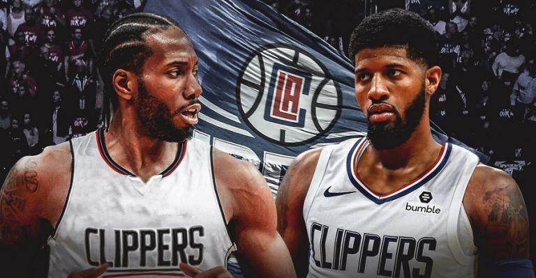 NBA: Περίπατος των Κλίπερς στο Ντάλας – Πετούσαν φωτιές στη Βοστώνη οι Νετς | tanea.gr