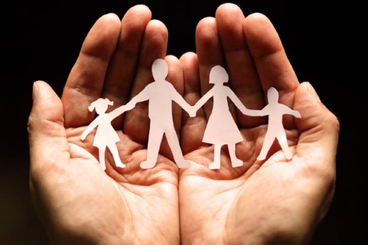 Μιχαηλίδου: Επίδομα έως 1.200 ευρώ για ανάδοχους γονείς   tanea.gr