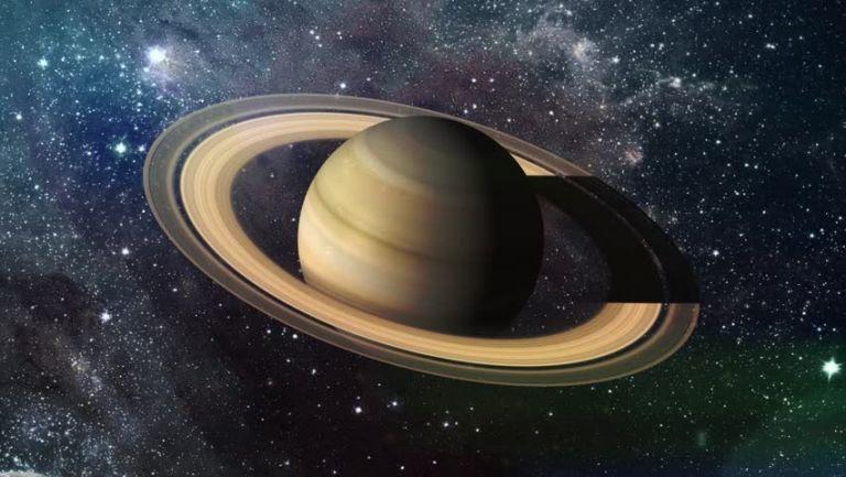 Υπάρχουν εξωγήινοι; – Τι λέει καθηγητής Φυσικής του Διαστήματος | tanea.gr