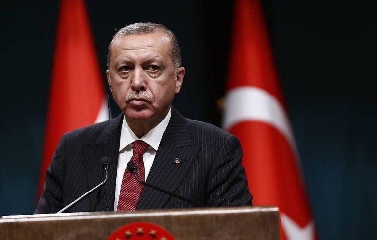 Ενας αρχιμαφιόζος «τηγανίζει» την κυβέρνηση Ερντογάν | tanea.gr