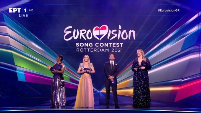 Eurovision: Το κόστος και τα κέρδη – Πού έγιναν οι πιο ακριβοί διαγωνισμοί | tanea.gr