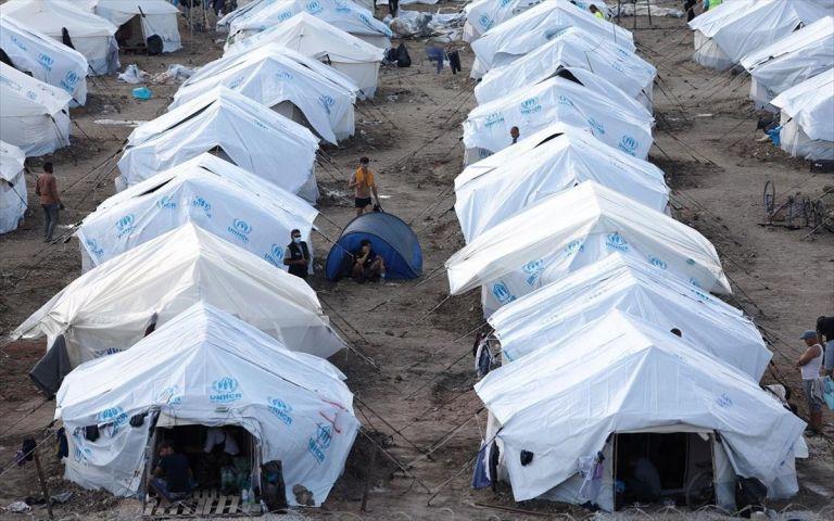 Λιγότεροι από 10.000 οι αιτούντες άσυλο στα νησιά – Μείωση 40% σε όλη τη χώρα | tanea.gr