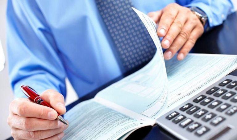 Φορολογικές δηλώσεις: Πότε ανοίγει το TAXISnet – Τι να προσέξετε σε αποδείξεις και τεκμήρια | tanea.gr