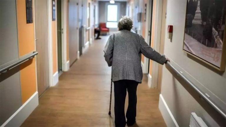 Παράνομο γηροκομείο στην Κέρκυρα: Ελεύθεροι οι ιδιοκτήτες   tanea.gr