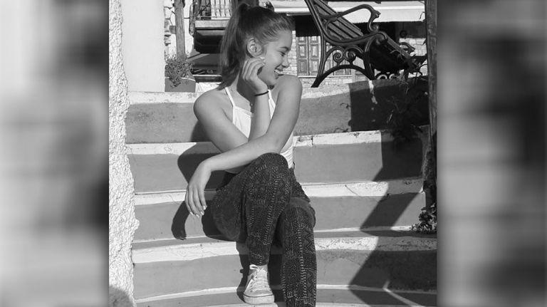 Γλυκά Νερά: Αποδίδει καρπούς η επικήρυξη των δολοφόνων της Καρολάιν; | tanea.gr