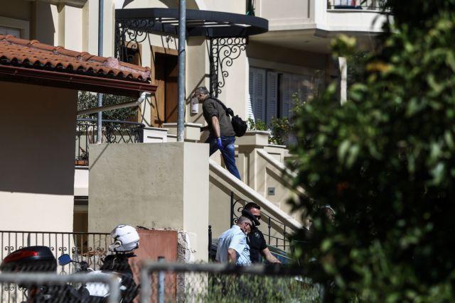 Γλυκά Νερά: Τρεις αδίστακτοι ληστές βασάνισαν και στραγγάλισαν την 20χρονη για να τους πει που είναι χρήματα και κοσμήματα   tanea.gr