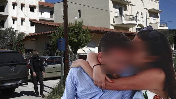 Αυτοί είναι οι λόγοι για τους οποίους η ΕΛΑΣ θεωρεί ύποπτο τον 36χρονο Γεωργιανό   tanea.gr