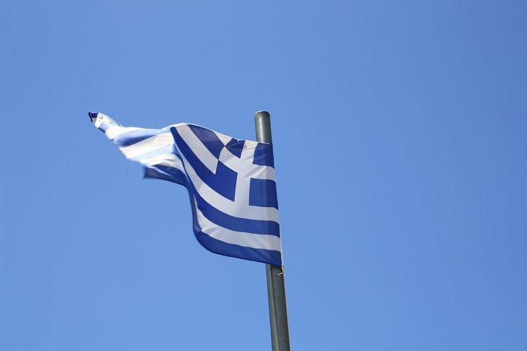 Η Ελλάδα οδηγεί την κούρσα της ανάπτυξης στην Ε.Ε. με ατμομηχανή το Ταμείο Ανάκαμψης | tanea.gr