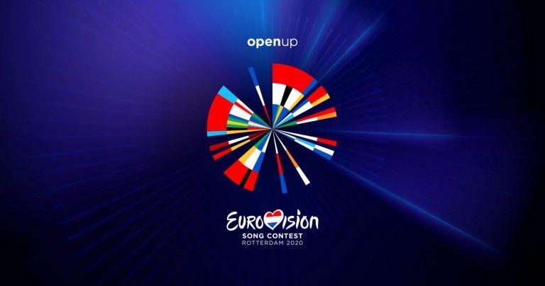 Eurovision: Βρέθηκε κρούσμα κοροναϊού σε αποστολή χώρας   tanea.gr