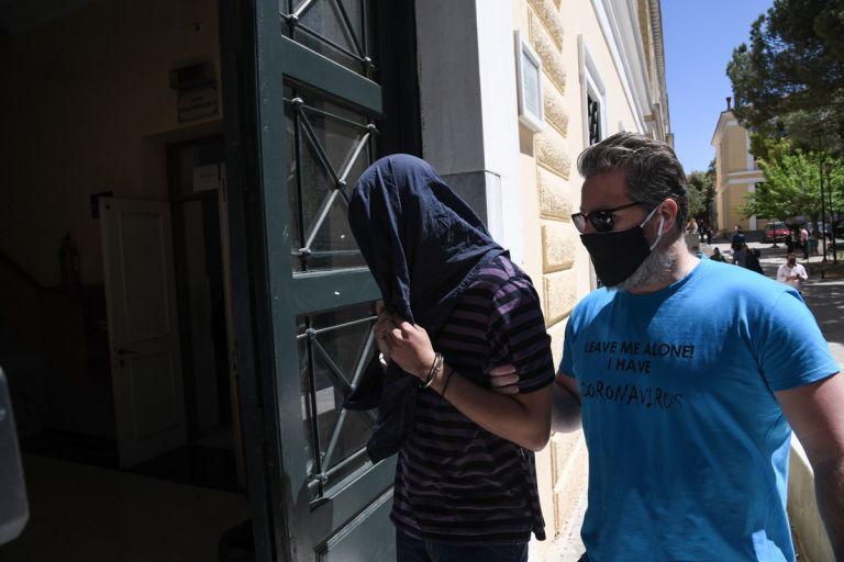 Νέα Σμύρνη: Προς αναβολή λόγω κοροναϊού η δίκη του 22χρονου επίδοξου βιαστή | tanea.gr