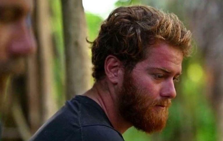 Τζέιμς Καφετζής: Τόσα χρήματα έβγαλε από το Survivor | tanea.gr