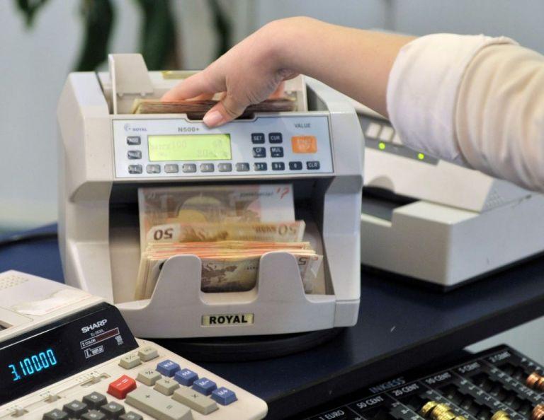 Tράπεζες: Tέλος εποχής για το χαρτί στις επαφές με τους πελάτες   tanea.gr