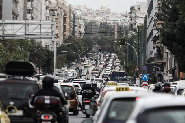 Ο οδικός χάρτης της χαλάρωσης και οι κίνδυνοι που καραδοκούν | tanea.gr