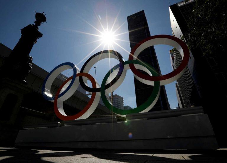 Ολυμπιακοί Τόκιο 2021: Η ΔΟΕ προσφέρει εμβόλια στους συμμετέχοντες   tanea.gr