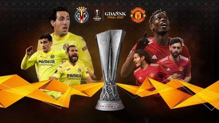 Live o μεγάλος τελικός του Europa League: Βιγιαρεάλ – Μάντσεστερ Γιουνάιτεντ   tanea.gr