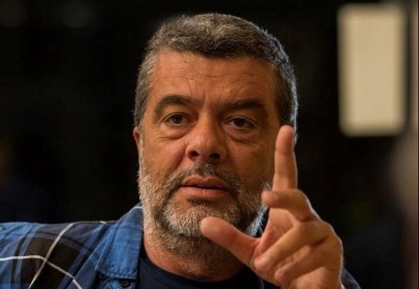 Σπύρος Μιχαλόπουλος: Ανήθικη η υπερασπιστική γραμμή του Φιλιππίδη – Πρόκειται για δολοφονία χαρακτήρων | tanea.gr