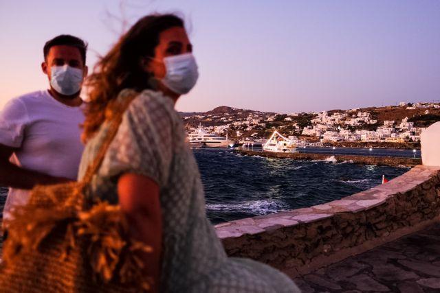 Πελώνη: Γιατί έγινε υποχρεωτικός ο εμβολιασμός στην ΕΜΑΚ | tanea.gr