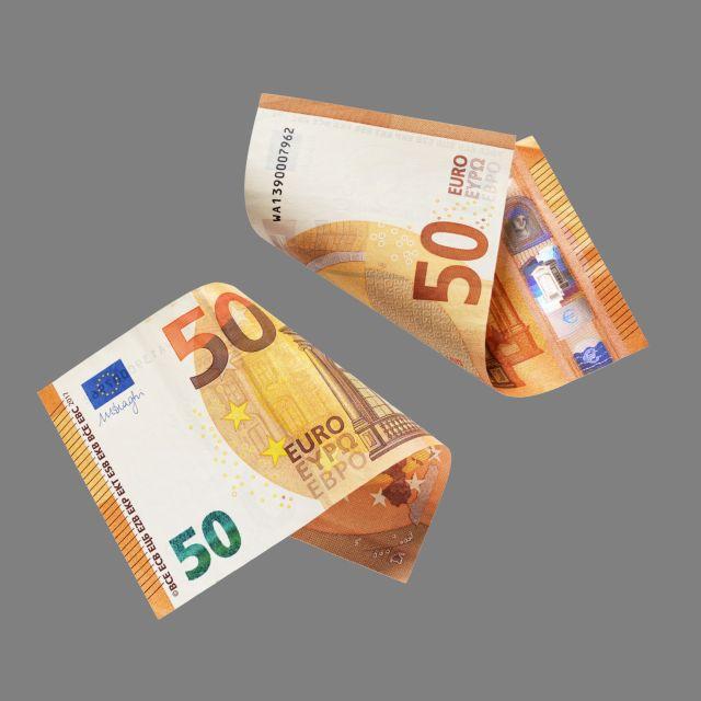 ΟΑΕΔ: Πότε πληρώνονται τα επιδόματα ανεργίας που έληξαν τον Απρίλιο   tanea.gr