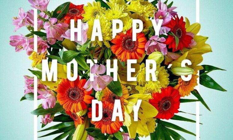 Γιορτή της μητέρας 2021: Πώς καθιερώθηκε   tanea.gr