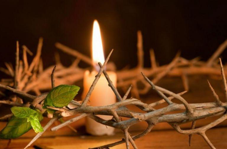 Η Ανάσταση και η ανάγκη να νικήσει η ζωή | tanea.gr