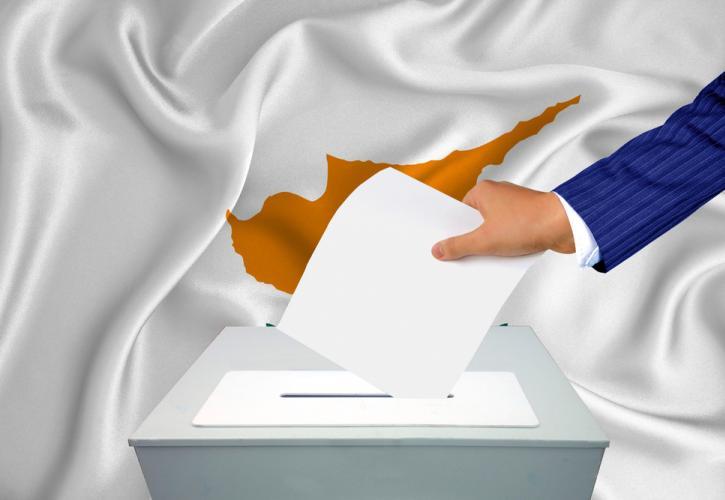 Στις κάλπες σήμερα οι Κύπριοι για την ανάδειξη της νέας Βουλής των Αντιπροσώπων | tanea.gr