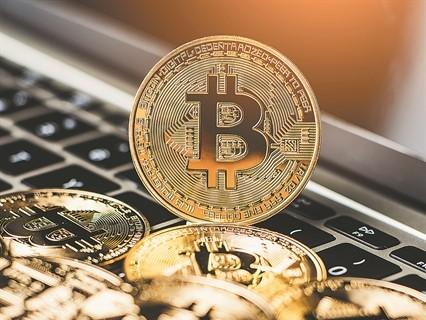 Τι είναι και πώς λειτουργεί το Bitcoin – Πώς αλλάζει τα δεδομένα στις συναλλαγές   tanea.gr