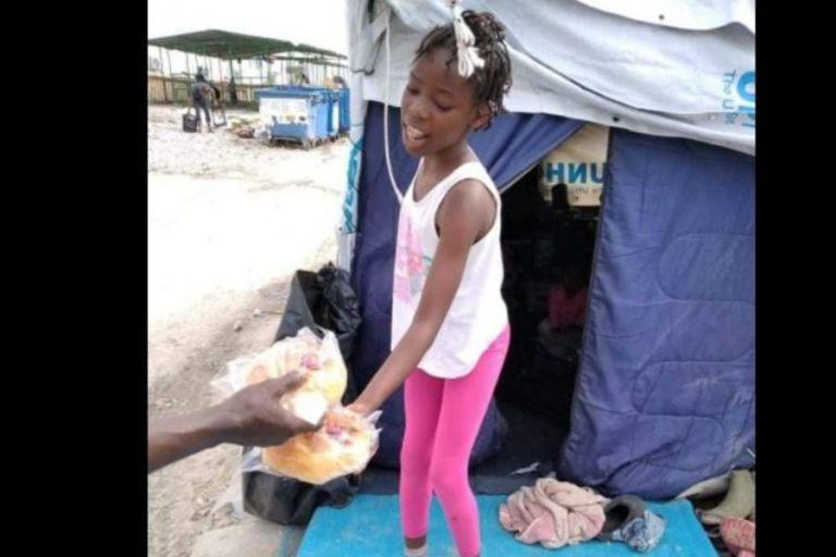 Καρά Τεπέ: Τσουρέκια και… πρόστιμα για τους πρόσφυγες | tanea.gr