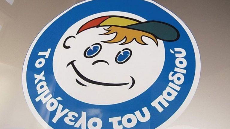 Χαμόγελο του Παιδιού: Μείωση εξαφανισμένων παιδιών, αύξηση της φυγής λόγω διαδικτύου | tanea.gr