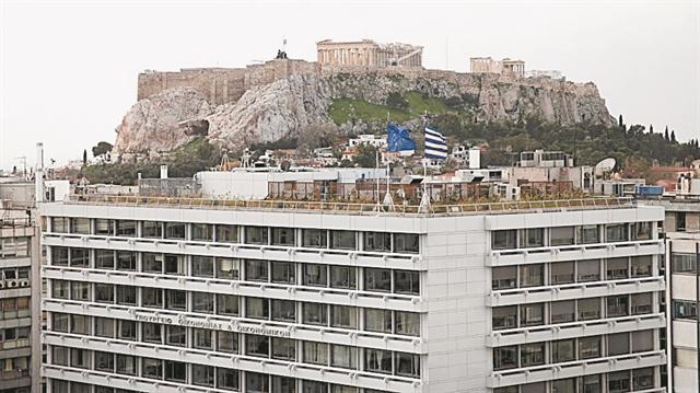 Στο επενδυτικό «ραντάρ» τα υπουργεία του κέντρου | tanea.gr