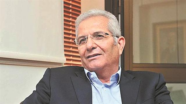«Χάσαμε τον πρωτοποριακό μας ρόλο στην κοινωνία» | tanea.gr