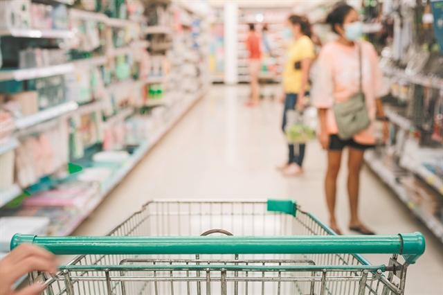 Αργία Αγίου Πνεύματος: Πώς λειτουργούν σουπερμάρκετ και καταστήματα | tanea.gr