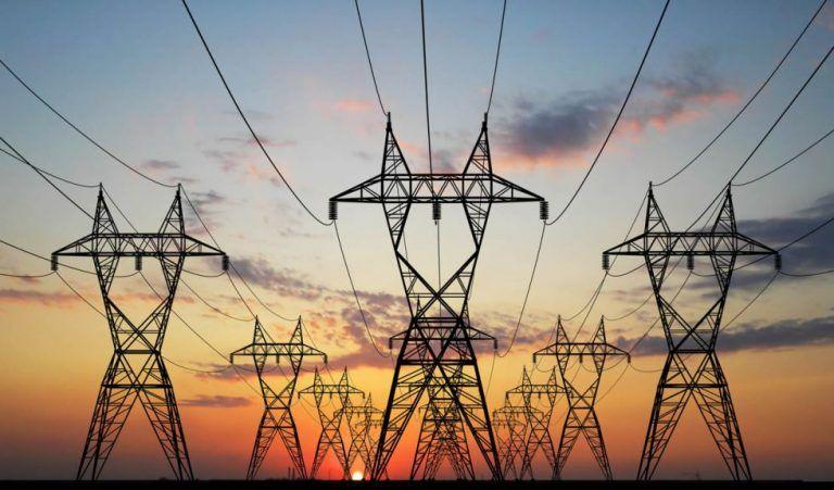 Αττική: Αποκαθίστανται οι διακοπές ρεύματος | tanea.gr