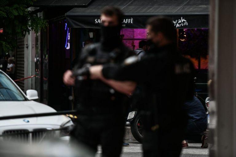 Η αύξηση οργανωμένης εγκληματικότητας και οι «παραγγελίες» θανάτου | tanea.gr